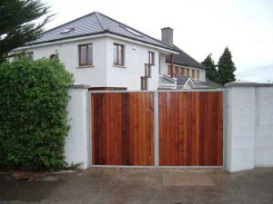 wooden-gates-keynsham-forge