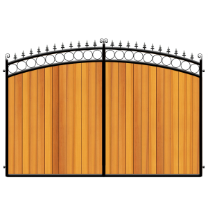 Bath_Estate_Gate_cedar_grande-keynsham-forge-bristol-bath