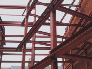 ams-strut-keynsham-forge