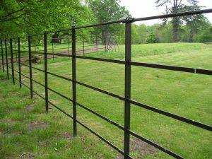 Keynshamorge-park-estate-fencing