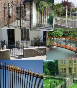 mixed-images-keynsham-forge-two