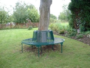 garden-furniture-keynsham-forgw